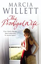 The Prodigal Wife by Marcia Willett