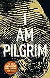 I Am Pilgrim cover image
