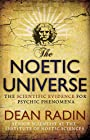 The Noetic Universe - Dean Radin