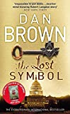 Brown, Dan: The Lost Symbol
