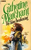 Cookson, Catherine: Slow Awakening