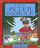 Prokofiev, S. S.: Peter & the Wolf