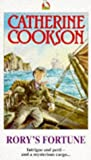 Cookson, Catherine: Rory's Fortune