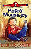DICK KING-SMITH: Happy Mouseday