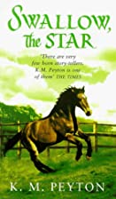 Swallow the Star (High Horse) by K. M.…
