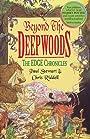 Beyond the Deepwoods (Edge Chronicles) - Paul Stewart