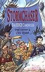 Stormchaser (Edge Chronicles #2) - Paul & Riddell Stewart, Chris