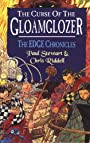 The Curse of the Gloamglozer (Edge Chronicles) - Paul Stewart