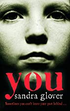 You by Sandra Glover