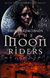 Tomlinson, Theresa: The Moon Riders