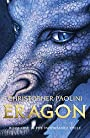 Eragon - Inheritance, Book One - Christopher Paolini
