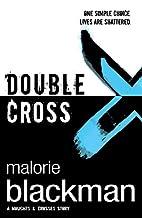 Double Cross by Malorie Blackman