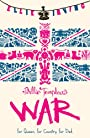 Billie Templar's War - Ellie Irving