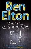 Elton, Ben: Past Mortem