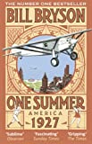 One Summer: America 1927 cover image