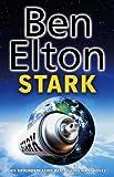 Elton, Ben: Stark