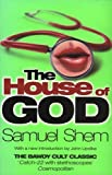 Samuel Shem: The House of God (Black Swan)