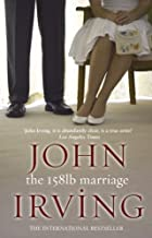 The 158-pound Marriage (Black Swan) by John…