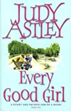 Astley, Judy: Every Good Girl