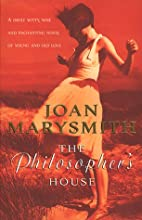 Philosophers House by Joan Marysmith