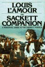 Sackett Companion: A Personal Guide to the…