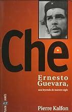 Che Ernesto Guevara, una leyenda de nuestro…