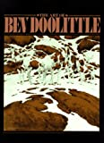Doolittle, Bev: The Art of Bev Doolittle