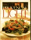 Shulman, Martha Rose: Provencal Light