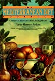 Jenkins, Nancy Harmon: The Mediterranean Diet Cookbook: A Delicious Alternative for Lifelong Health