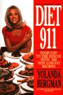 diet-911-food-cop-to-the-rescue-with-265-new-low-fat-recipes