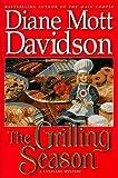 Davidson, Diane Mott: The Grilling Season
