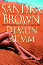 Demon Rumm by Sandra Brown