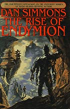 The Rise of Endymion (Hyperion Series) by…