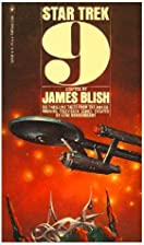 Star Trek 9 by James Blish