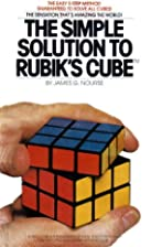 The Simple Solution to Rubik's Cube by James…