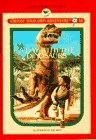 Packard, Edward: A Day with the Dinosaurs (Choose Your Own Adventure #46)