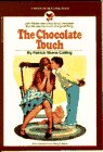 Catling, Patrick Skene: Chocolate Touch