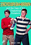 Sobol, Donald J.: Encyclopedia Brown and the Case of the Disgusting Sneakers