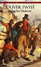 Oliver Twist (Barnes & Noble Classics) by…