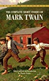 Twain, Mark: The Complete Short Stories of Mark Twain