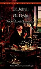 Dr. Jekyll & Mr. Hyde by Robert Louis&hellip;