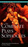 Hadas, Moses: The Complete Plays of Sophocles