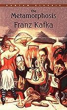 The Metamorphosis (Bantam Classics) by Franz…