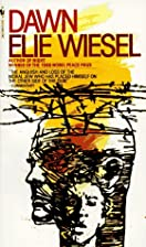 Dawn by Elie Wiesel