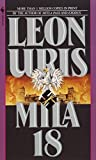 Uris, Leon: Mila 18