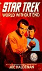 Haldeman, Joe: World Without End