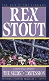 Stout, Rex: The Second Confession