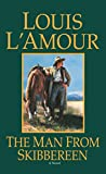 L&#39;Amour, Louis: Man from Skibbereen