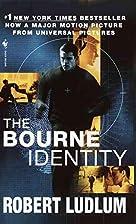 The Bourne Identity (Bourne Trilogy, Book 1)…
