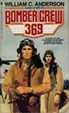 Bomber Crew 369 by William Anderson